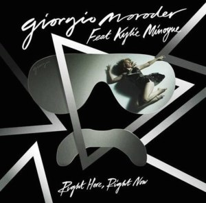 giorgio-y-kylie-minogue-right-here-right-now