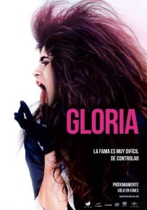 poster-pelicula-gloria-trevi