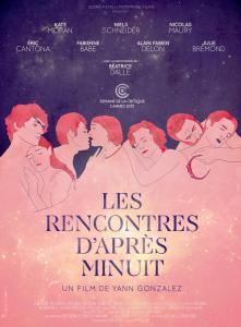 Les_rencontres_d_apr_s_minuit-921115550-large