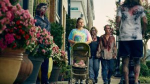 town-of-the-living-dead-tv-review-syfy
