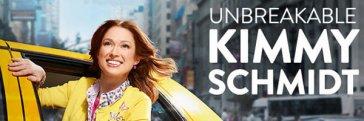 unbreakable-kimmy-schmidt-slice