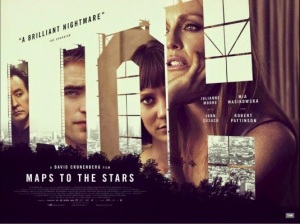 Map to the stars new poster (2)