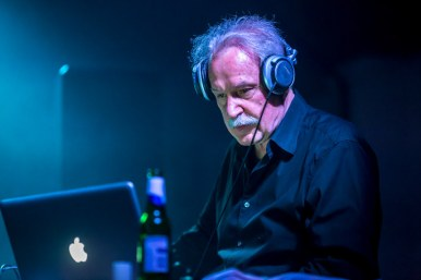 Giorgio-Moroder-FACT-interview-2-11.12.20131