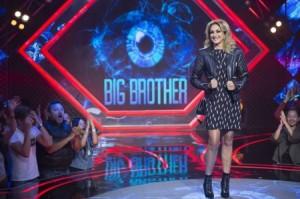 Big-Brother-Mexico-2015-Adela-Micha-450x299
