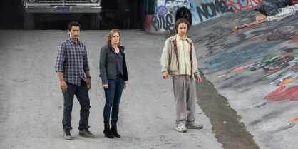 fear-the-walking-dead-piloto