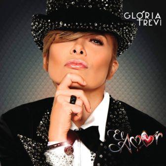 gloria_trevi_el_amor-portada.jpg