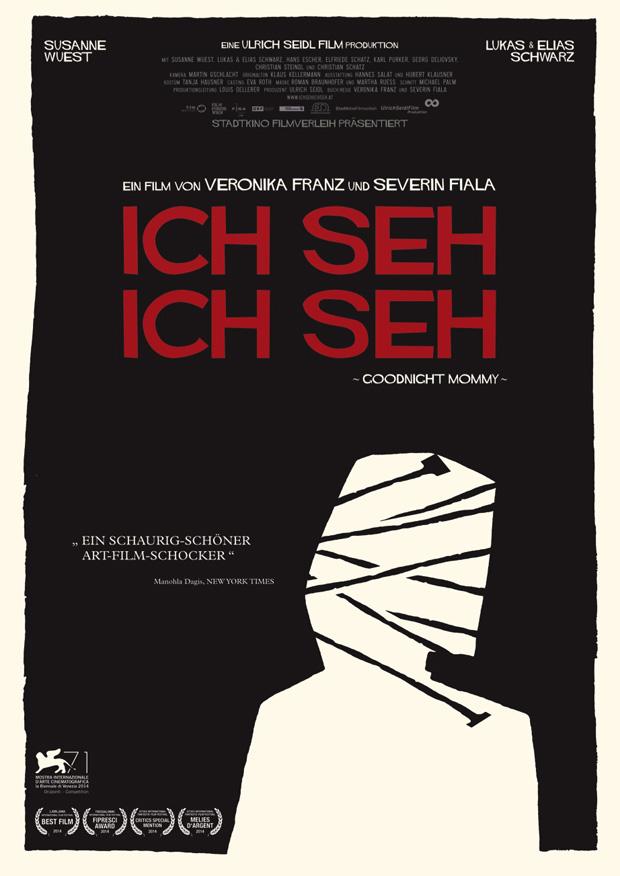 PLAKAT Kinostart Oesterreich FINAL-END 02122014.indd