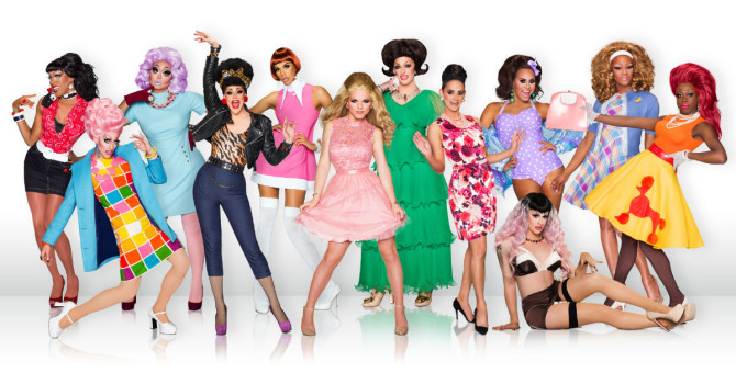 rupauls-drag-race-season-8-670x350