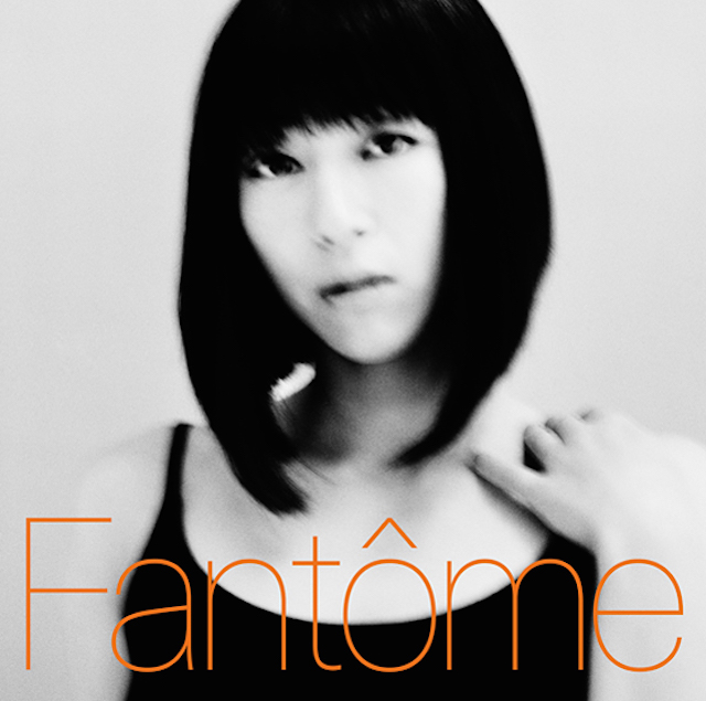 utada-hikaru-fantome-album-cover