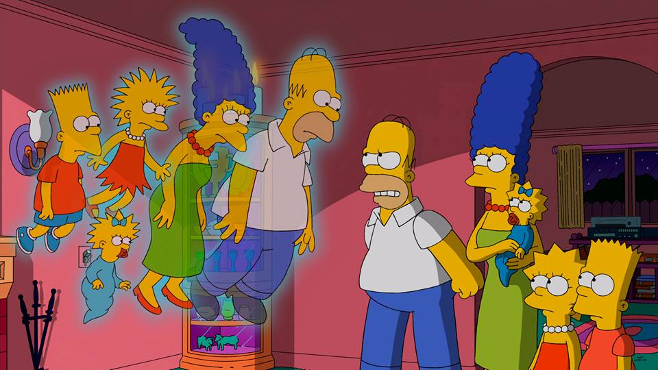 simpsons-treehouse-horror-xxv