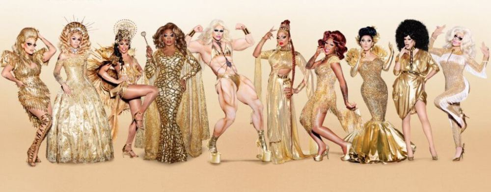 drag race all stars season 3
