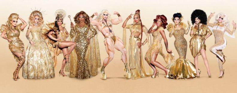 drag race all stars season 3