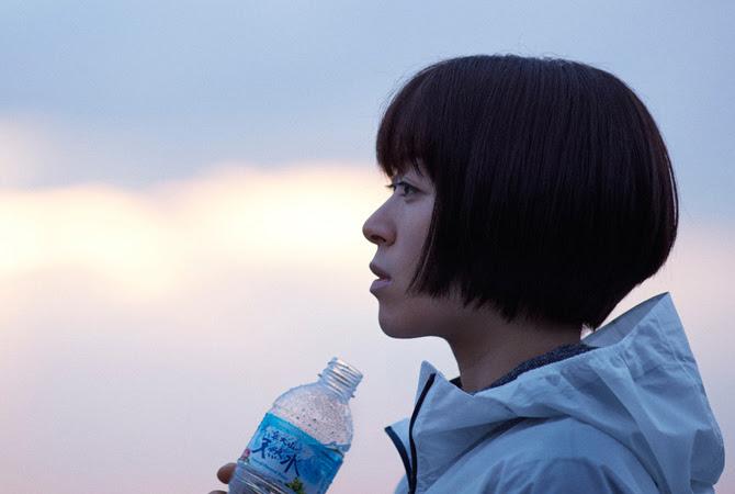 Utada_Hikaru_._Oozora_de_Dakishimete2.jpg